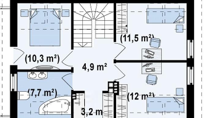 Proiect-casa-cu-mansarda-220012-int