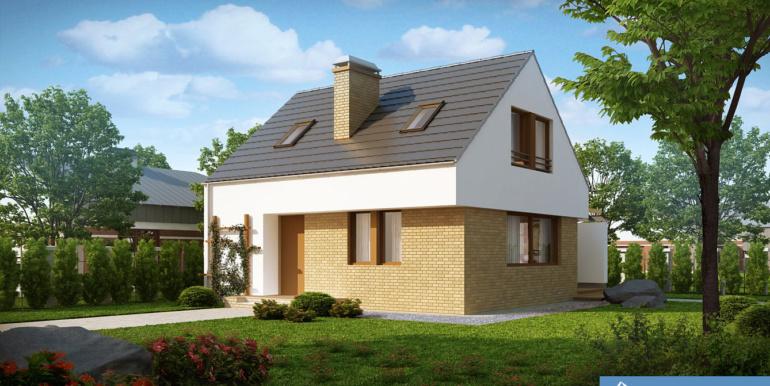 Proiect-casa-cu-mansarda-221012-1