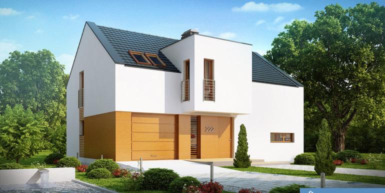 Proiect-casa-cu-mansarda-222012-1