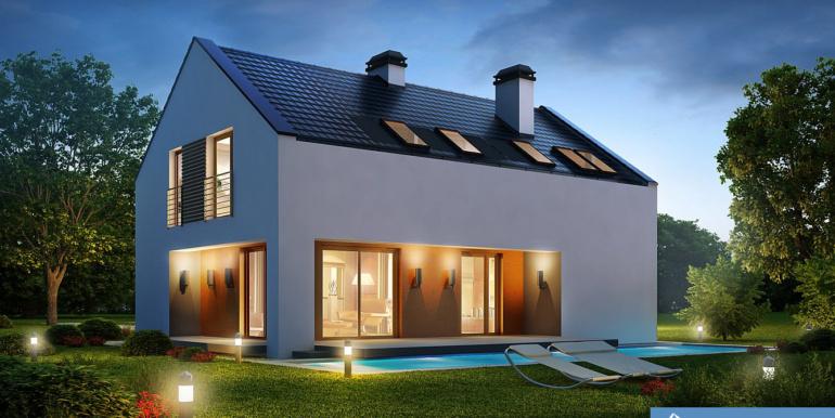 Proiect-casa-cu-mansarda-222012-2