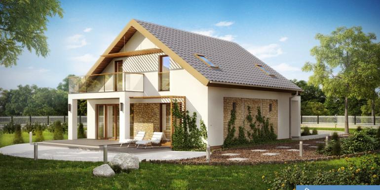 Proiect-casa-cu-mansarda-224012-1