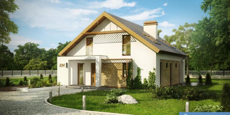 Proiect-casa-cu-mansarda-224012-2