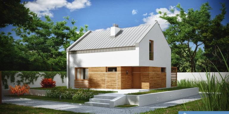Proiect-casa-cu-mansarda-229012-1