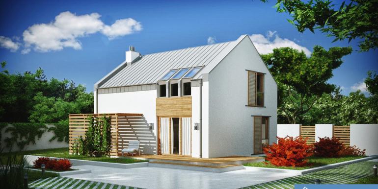 Proiect-casa-cu-mansarda-229012-2
