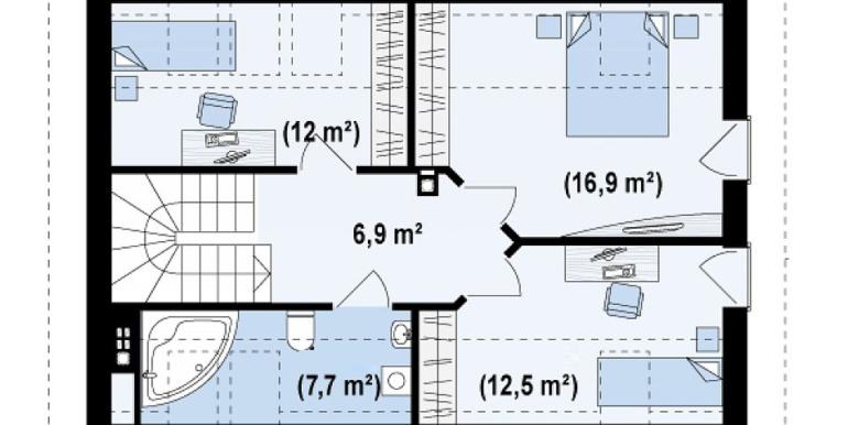 Proiect-casa-cu-mansarda-2330120-mansarda