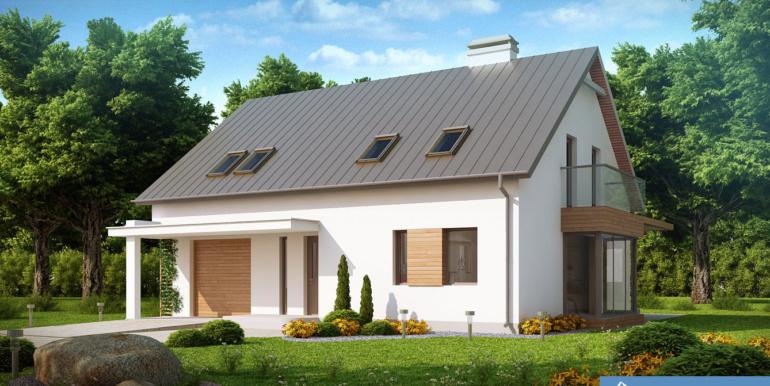 Proiect-casa-cu-mansarda-234012-1