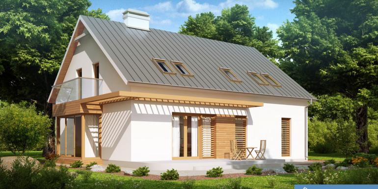 Proiect-casa-cu-mansarda-234012-2
