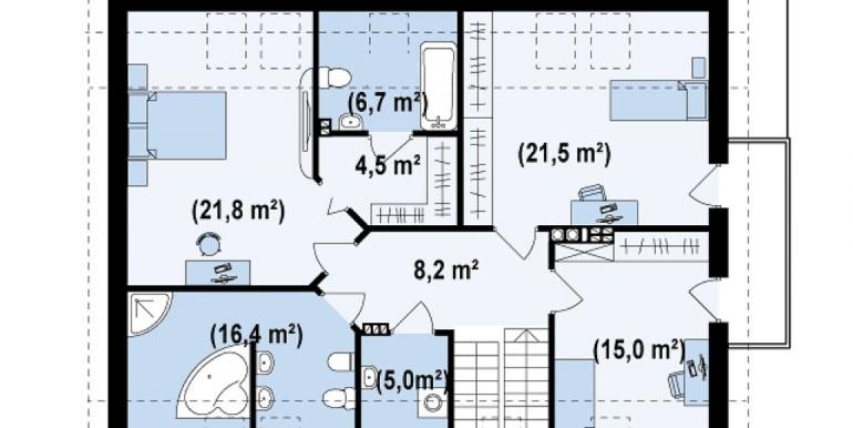 Proiect-casa-cu-mansarda-234012-mansarda