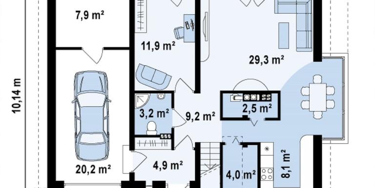 Proiect-casa-cu-mansarda-234012-parter
