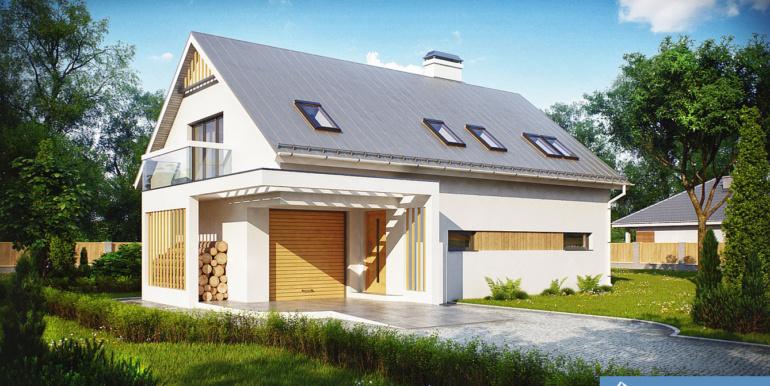 Proiect-casa-cu-mansarda-235012-1