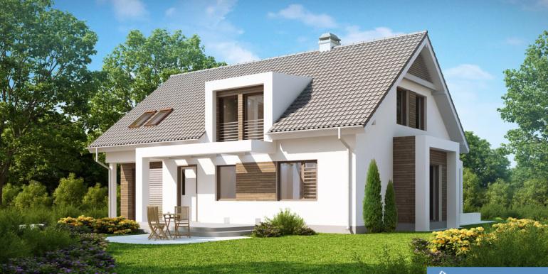 Proiect-casa-cu-mansarda-236012-1