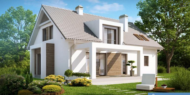 Proiect-casa-cu-mansarda-236012-2