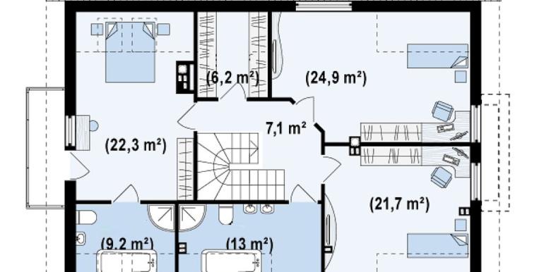 Proiect-casa-cu-mansarda-236012-mansarda