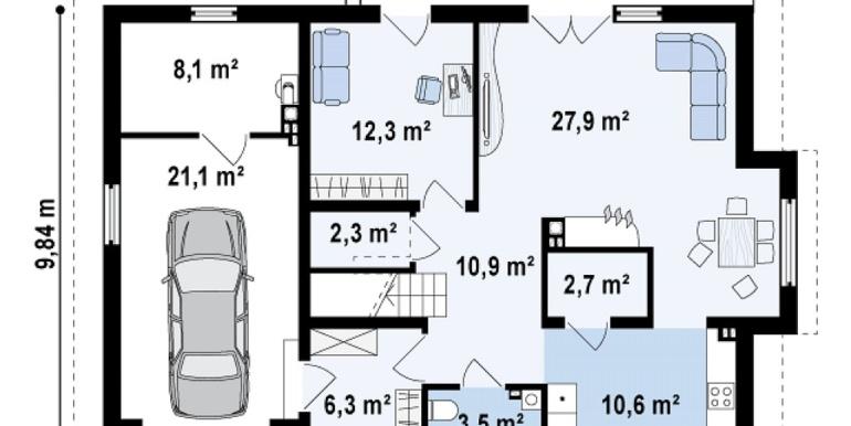 Proiect-casa-cu-mansarda-236012-parter