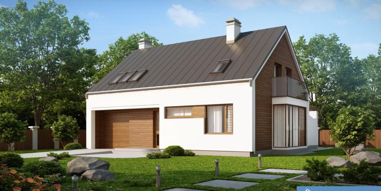 Proiect-casa-cu-mansarda-237012-1