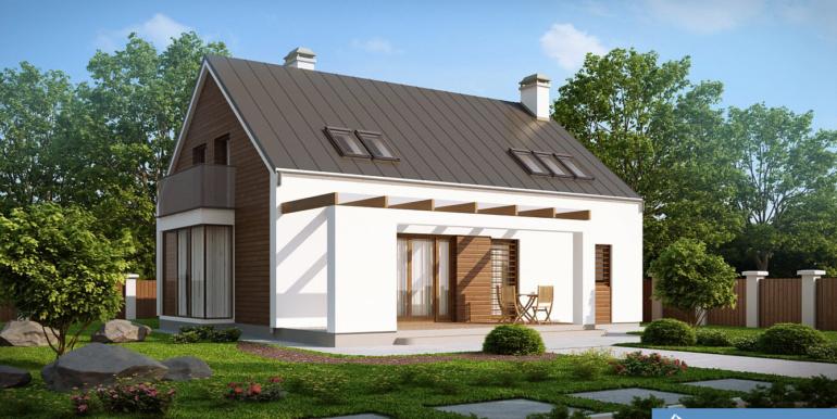 Proiect-casa-cu-mansarda-237012-2