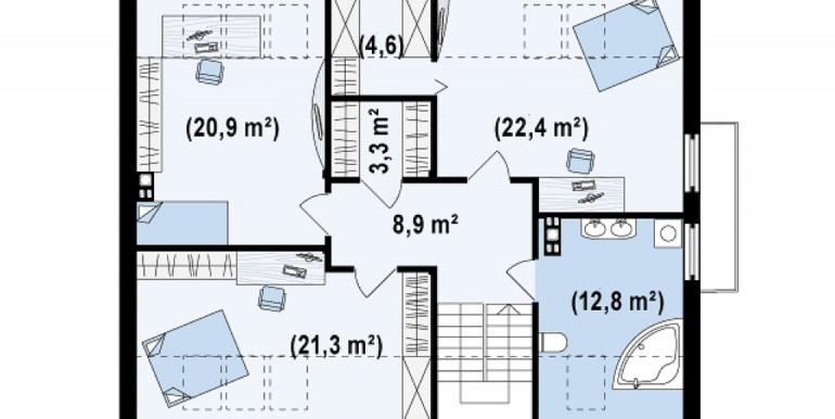 Proiect-casa-cu-mansarda-237012-mansarda