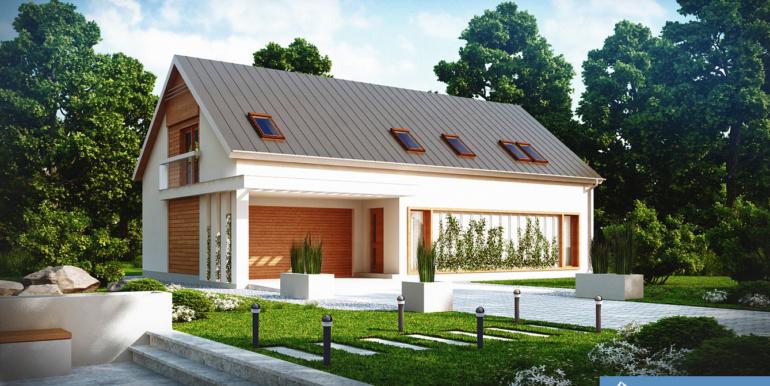 Proiect-casa-cu-mansarda-238012-1