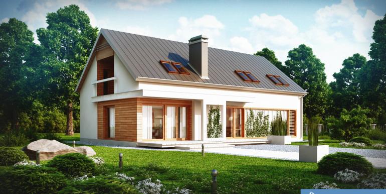 Proiect-casa-cu-mansarda-238012-2