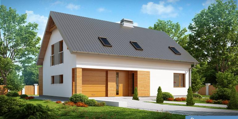 Proiect-casa-cu-mansarda-239012-1
