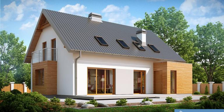 Proiect-casa-cu-mansarda-239012-2