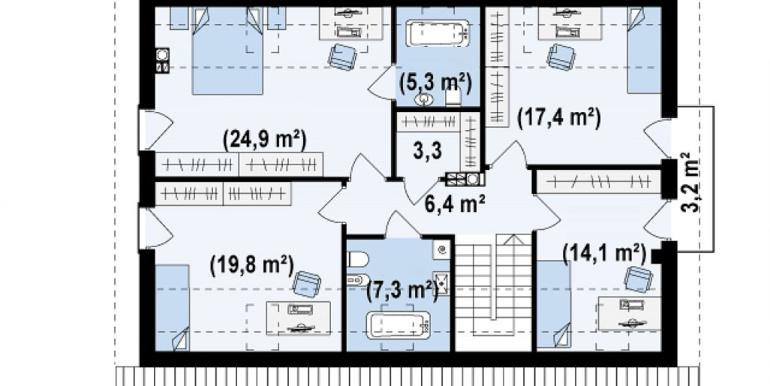 Proiect-casa-cu-mansarda-239012-mansard