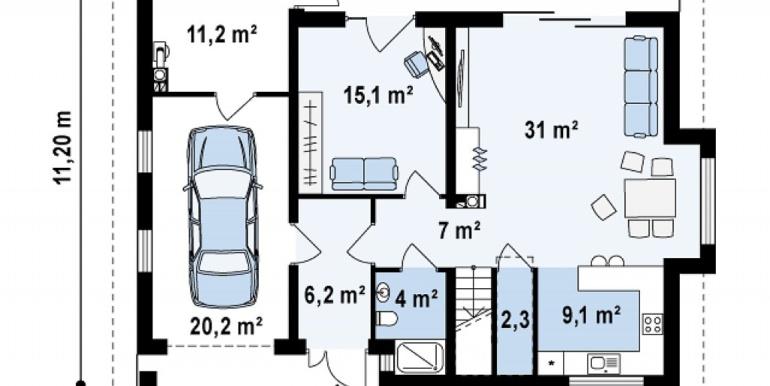 Proiect-casa-cu-mansarda-239012-parter