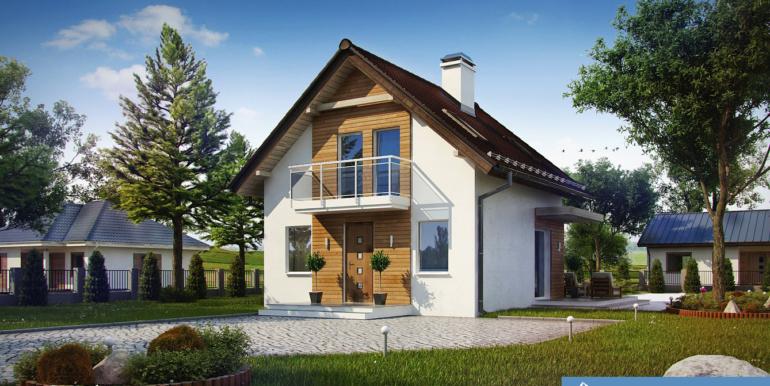 Proiect-casa-cu-mansarda-264012-1
