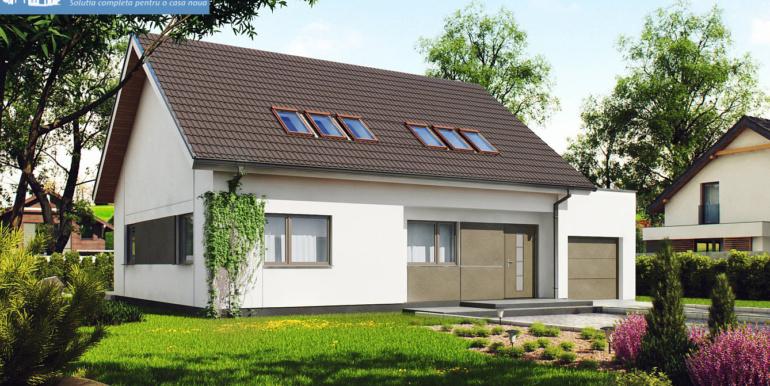 Proiect-casa-cu-mansarda-266014-