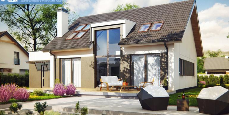 Proiect-casa-cu-mansarda-266014