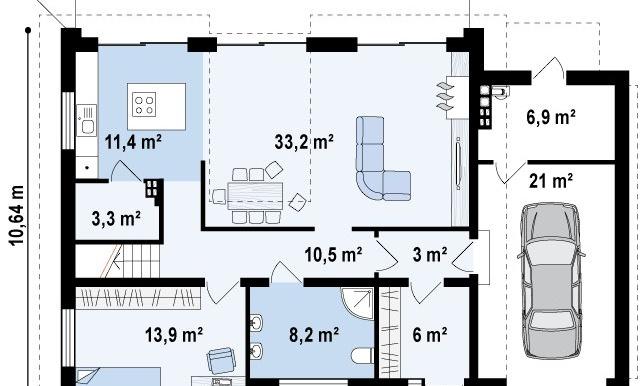 Proiect-casa-cu-mansarda-266014-plan-parter