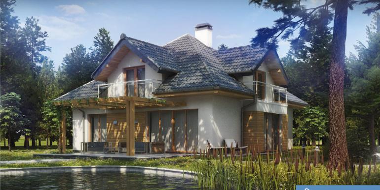 Proiect-casa-cu-mansarda-270012-2