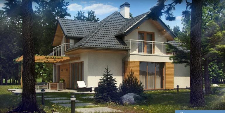 Proiect-casa-cu-mansarda-270012-3