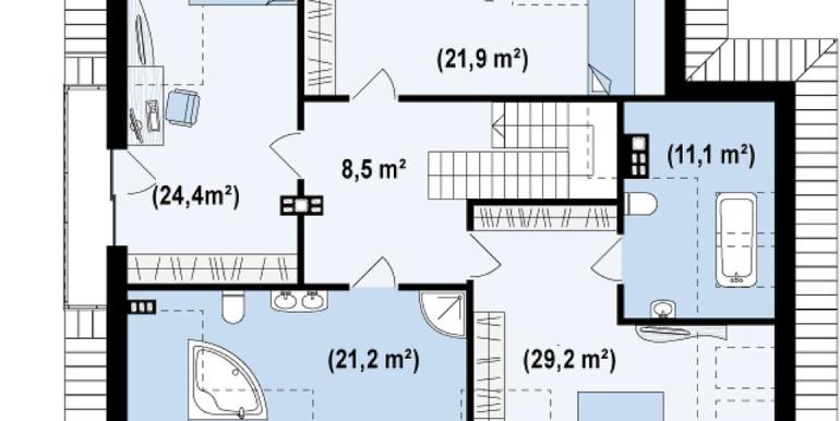 Proiect-casa-cu-mansarda-270012-mansarda