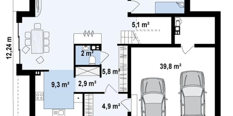 Proiect-casa-cu-mansarda-270012-parter