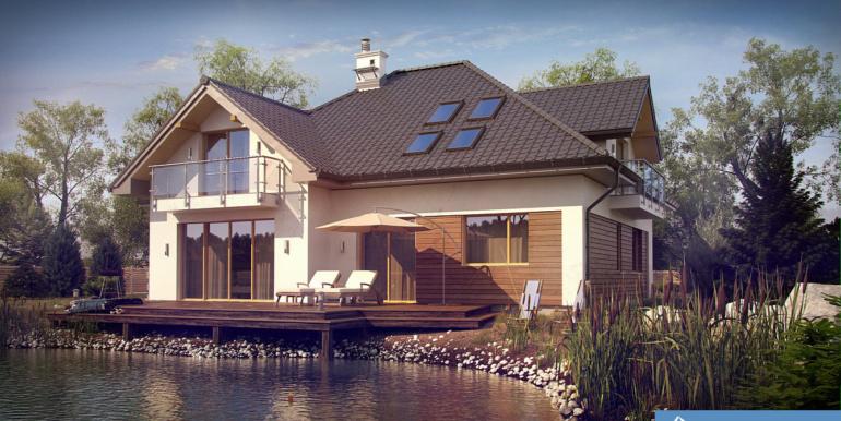 Proiect-casa-cu-mansarda-272012-1