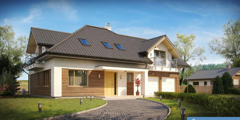 Proiect-casa-cu-mansarda-272012-21