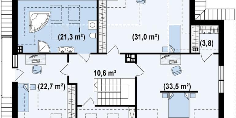 Proiect-casa-cu-mansarda-272012-mansarda