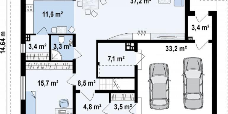 Proiect-casa-cu-mansarda-272012-parter