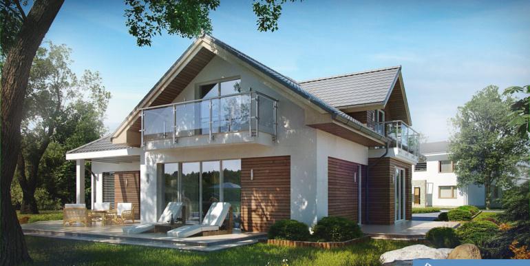 Proiect-casa-cu-mansarda-275012-1