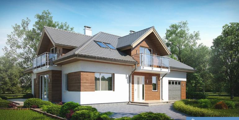Proiect-casa-cu-mansarda-275012-3