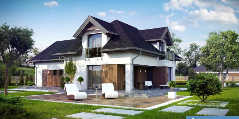 Proiect-casa-cu-mansarda-286012-1