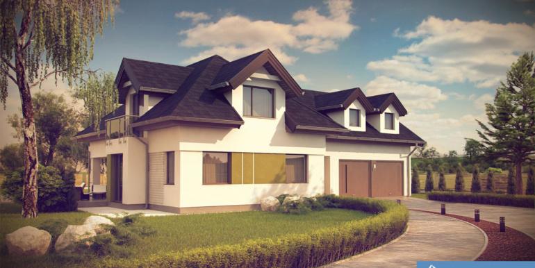 Proiect-casa-cu-mansarda-286012-3