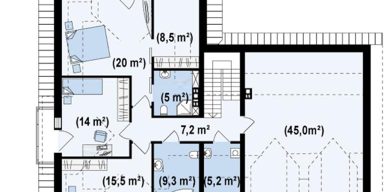 Proiect-casa-cu-mansarda-286012-mansarda