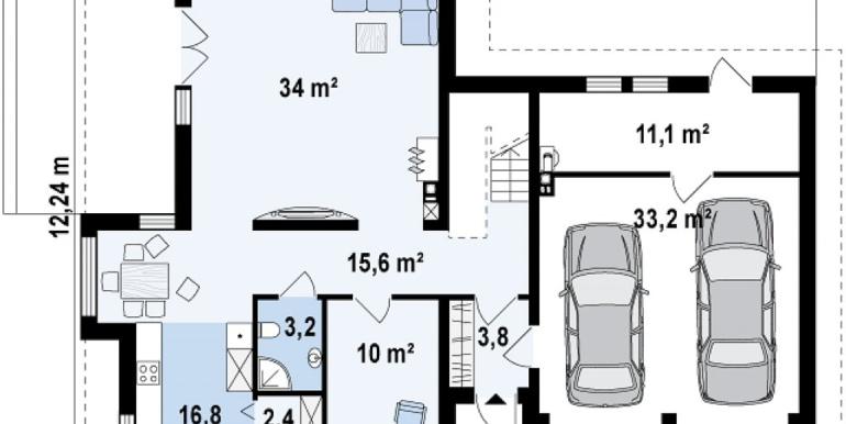 Proiect-casa-cu-mansarda-286012-parter