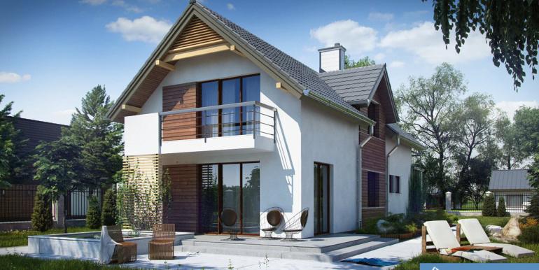 Proiect-casa-cu-mansarda-293012-1