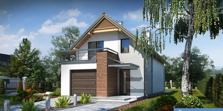 Proiect-casa-cu-mansarda-293012-3