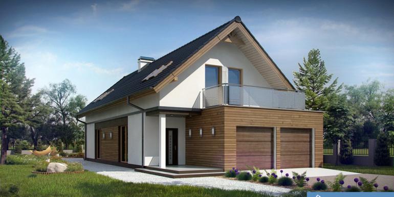Proiect-casa-cu-mansarda-294012-1
