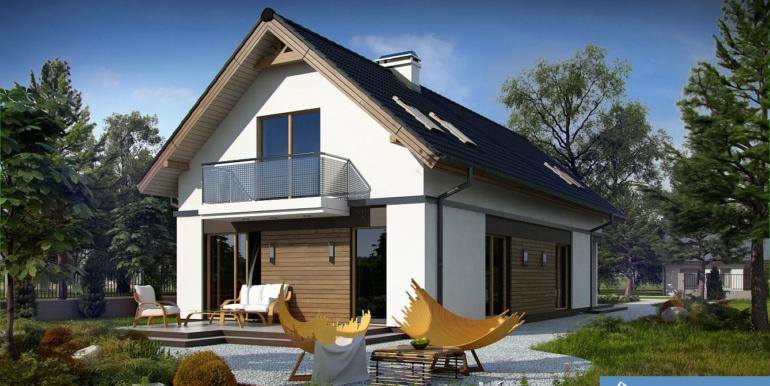 Proiect-casa-cu-mansarda-294012-2
