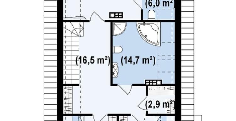 Proiect-casa-cu-mansarda-294012-mansarda